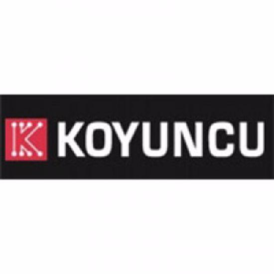 Picture of Koyuncu Bilgisayar Xml Entegrasyonu