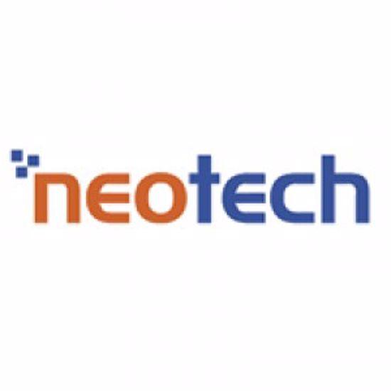 Picture of Neotech Bilgisayar Xml Entegrasyonu