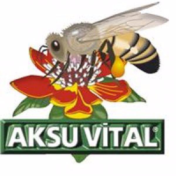 Picture of Aksu Vital Pazar Xml Entegrasyonu