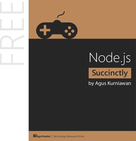 Picture of Node.js_Succinctly