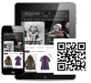 Picture of DressCode Responsive Theme