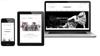 Picture of Commerce Premium Responsive Theme