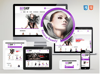 Picture of BuyShop Responsive Retina NopCommerce Theme
