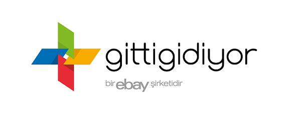 Picture of GittiGidiyor Api Entegrasyonu